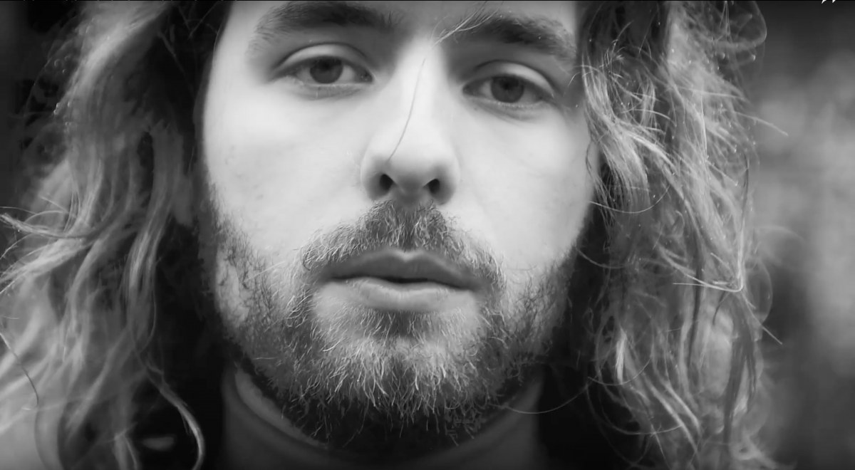 Music Video: Paul Elias